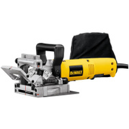 DeWalt DW682K Heavy Duty Plate Joiner Kit
