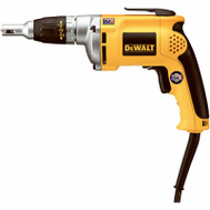 DeWalt DW272 Reversible Drywall Screwdriver