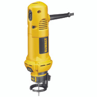 DeWalt DW660 Drywall Cut Out Tool