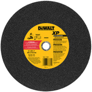 DeWalt DW8059 14 By 7/64 By 1Chop Saw Blade