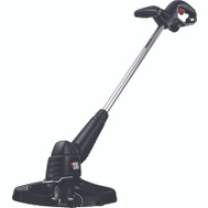 Black & Decker ST4500 Trimmer And Edger 12 Inch