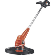 Black & Decker ST7700/ST7000 Automatic String Trimmer 13 Inch