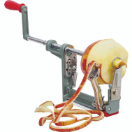 Norpro 860 Apple Mate Fruit Peeler