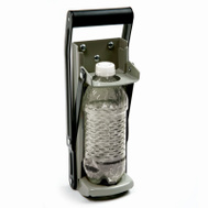 Norpro 1305 DLX Can Crusher/Opener