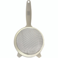 Norpro 2136 Strainers Ss 6 In
