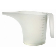 Norpro 3040 3.5C Funnel Pitcher