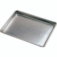Norpro 3274 Cookie Pan Heavy Gauge 9X12