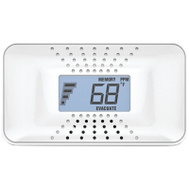 First Alert 1039753 10YR CO Detector