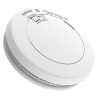 First Alert 1039783/PRC700 Smoke/Co Alarm Batt Only Round
