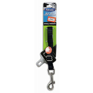 Petmate 11483 MED/LG BLK Tether Loop