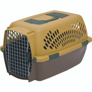 Petmate 21089 Pet Taxi Intermediate