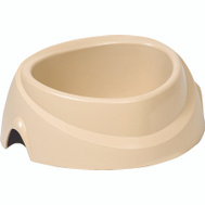 Petmate 23178 Dish Heavyweight 4Cup