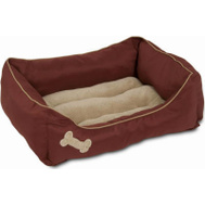 Petmate 28380 21X25 Rect Lounger