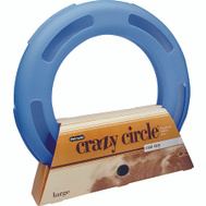 Petmate 29393 Interactive Cat Toy, Large