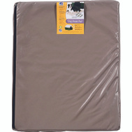 Petmate 29470 Pet Barn Pad Vinyl Tan Petbarn Large