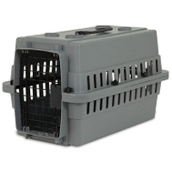 Petmate 41298 20 Inch Pet Kennel