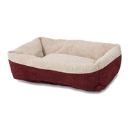 Petmate 80138 Self Warming Pet Bed