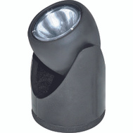 Little Giant 517402 Egglight Extra 10 Watt