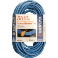 Southwire Coleman Cable 03268-06 50 Foot Power Block Extension Cord