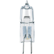 Westinghouse 04729 100 Watt T4 Clear Halogen Bulb