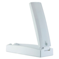 GE Jasco 12717 LED Swiv Task Light