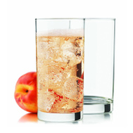 Libbey 2369 15 1/2 Ounce Cooler Glass