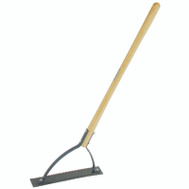 Seymour 87600 Serrated Weed Cutter