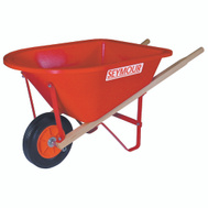 Seymour 85720IB Childrens Wheelbarrow
