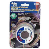 Alpha Assembly AM31945 3 Ounce.062 Electrical Solder