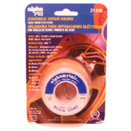 Alpha Assembly AM61406 Ounce.062 Electrical Solder