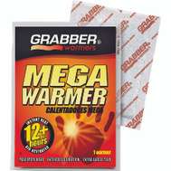 Grabber Warmers MWES 12HR Pock Warmer