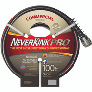 Teknor Apex 8844-100 Garden Hose 5/8 By 100 Foot
