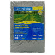 AAF Flanders SM1006 20 Inch By 30 Inch By 1 Inch Latex Nat Filter