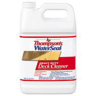 Thompsons TH.087701-16 GAL HD WD Cleaner
