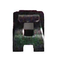Ecm Industries Llc GGC-1508 Green Grounding Clip