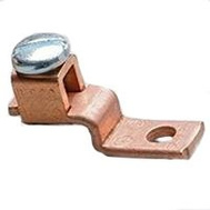Gardner Bender GSLU-25 Copper Mechanical Lugs