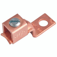 Gardner Bender GSLU-35N/GSLU-35 Copper Mechanical Lugs