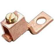 Gardner Bender GSLU-125 Copper Mechanical Lugs