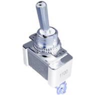 Gardner Bender ECM GSW-110 Single Pole Toggle Switch On And Off