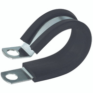 Gardner Bender PPR-1575 3/4 Inch Rubber Clamps