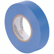 Gardner Bender GTB-667P Tape Elec 3/4Inx66ft Blue Pk/1 1 Pack