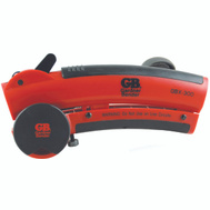 Gardner Bender GBX-300 Box Armor Cable Cutter