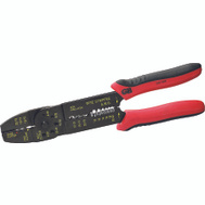 Ecm Industries Llc GS-366 MP Crimp/Strip Tool