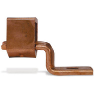 Ecm Industries Llc GSLU-125 Copper Mechanical Lugs
