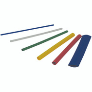 Gardner Bender ECM HST-ASTA Tube Heat Shrink Kit 3in Asst 160 Pack