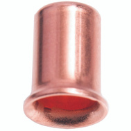 Gardner Bender 10-310C Copper Crimp Connector 100/Ctn 100 Pack