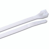 Gardner Bender 46-308 8 Inch Natural Cable Tie