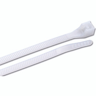 Gardner Bender 46-310 11 Inch Natural Cable Tie