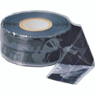 Ecm Industries Llc HTP-1010 1X10 BLK Repair Tape