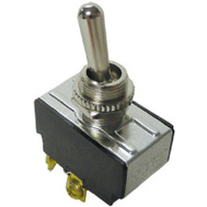 Gardner Bender ECM GSW-14 On/Off Toggle Switch Double Pole